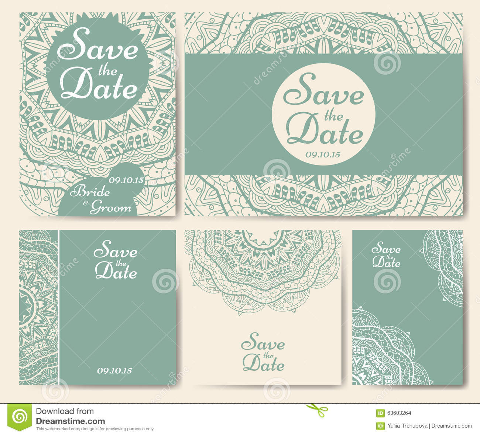 fairytale thank you card thank you wedding cards