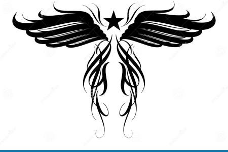 tatoo design 3086426