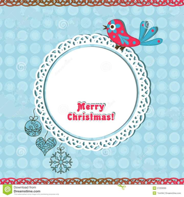 Free 3d Greeting Card Templates 2015