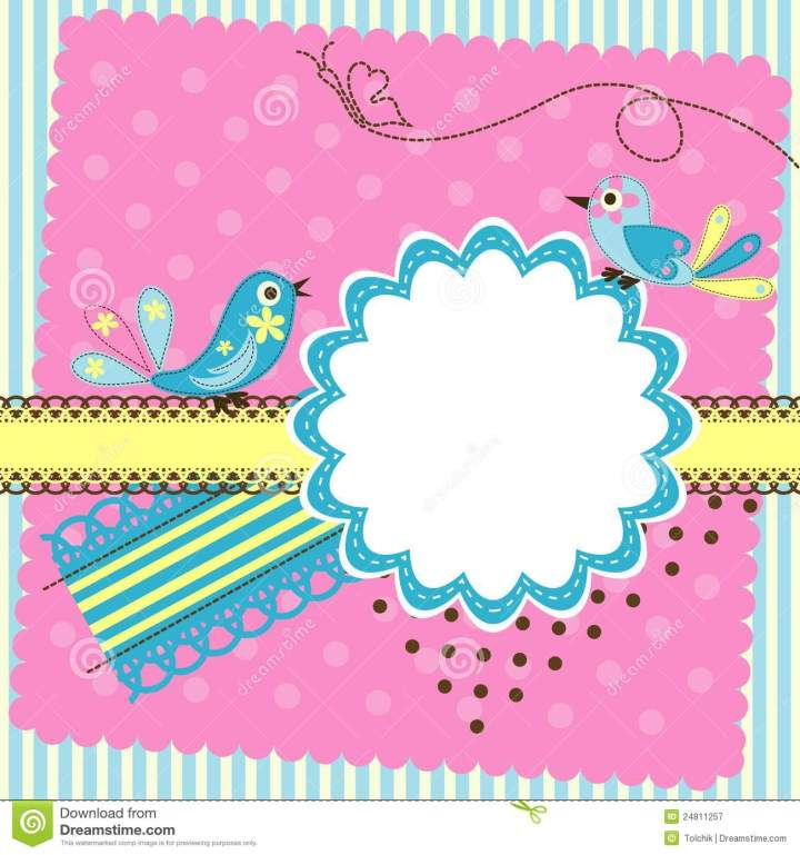 Greeting Card Templates. .Free Collage Templates No Downloads
