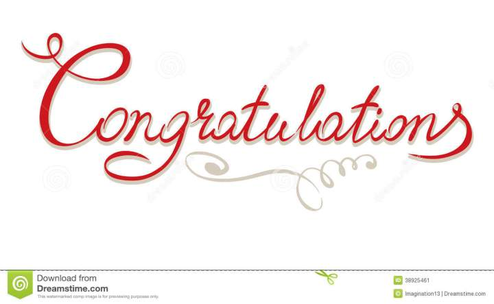 "Search Results for ""Congratulations Wedding Cards Sayings ..."