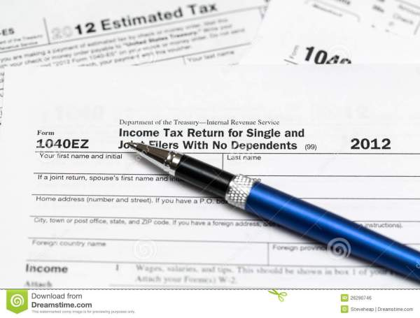 usa-tax-form-1040ez-year-2012-26290746.jpg?w=600#q=1040ez%20Tax%20Form