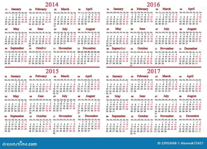 View Julian Calendar 2015 | Search Results | Calendar 2015