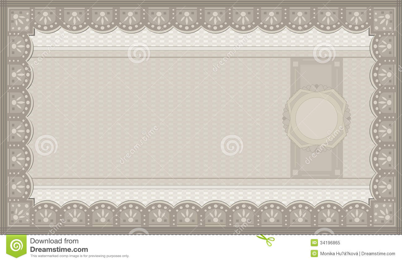 free templates blank coupons .