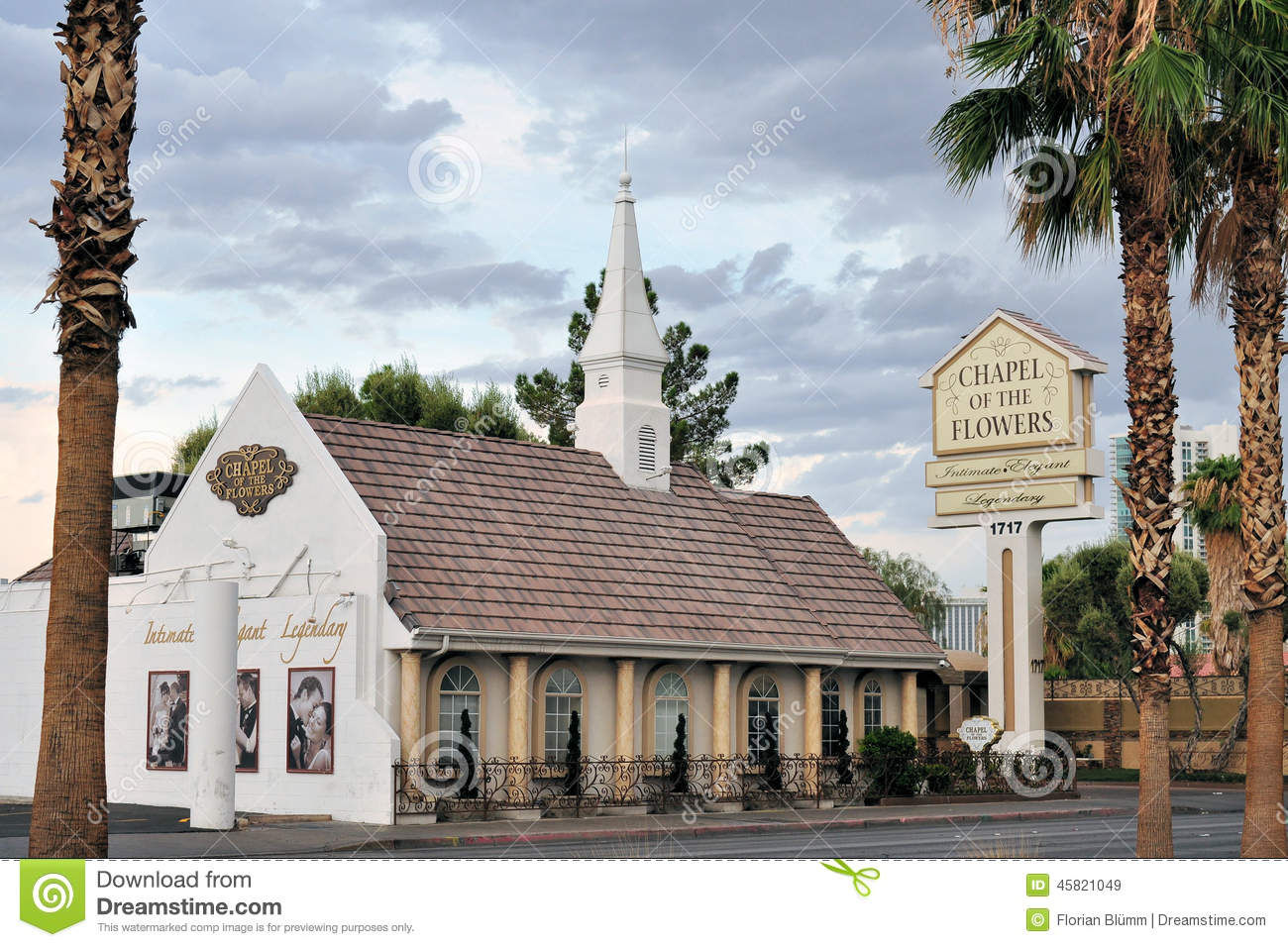 contact us vegas wedding chapels Viva Las Vegas Wedding Chapels is Located at Las Vegas Blvd South Las Vegas Nevada