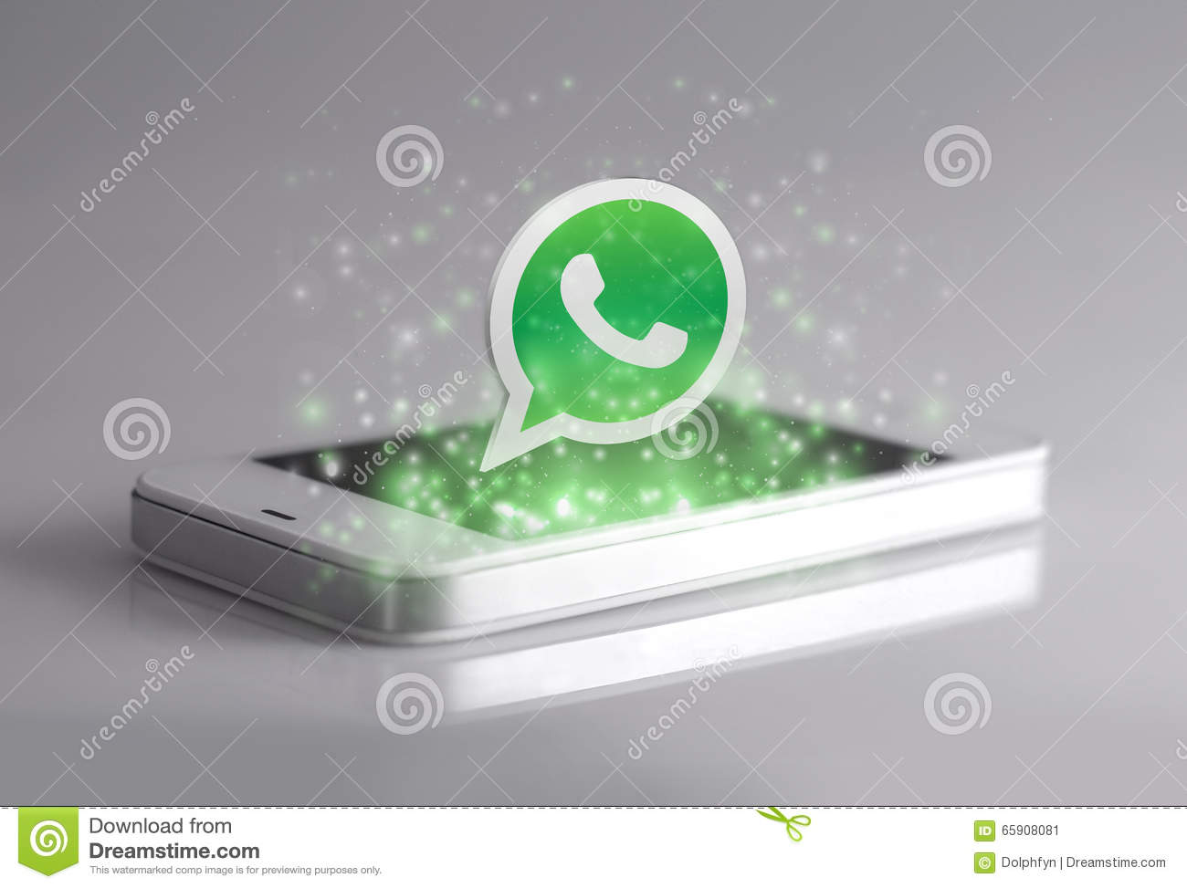 Whatsapp Stock Illustrations     927 Whatsapp Stock Illustrations     Whatsapp is famous instant messaging application for smartphones  Johor   Malaysia   Jan 1