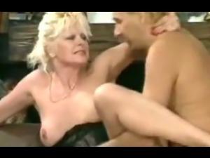 naruto karin porn