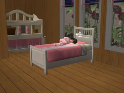 Small Of Toddler Beds For Girls