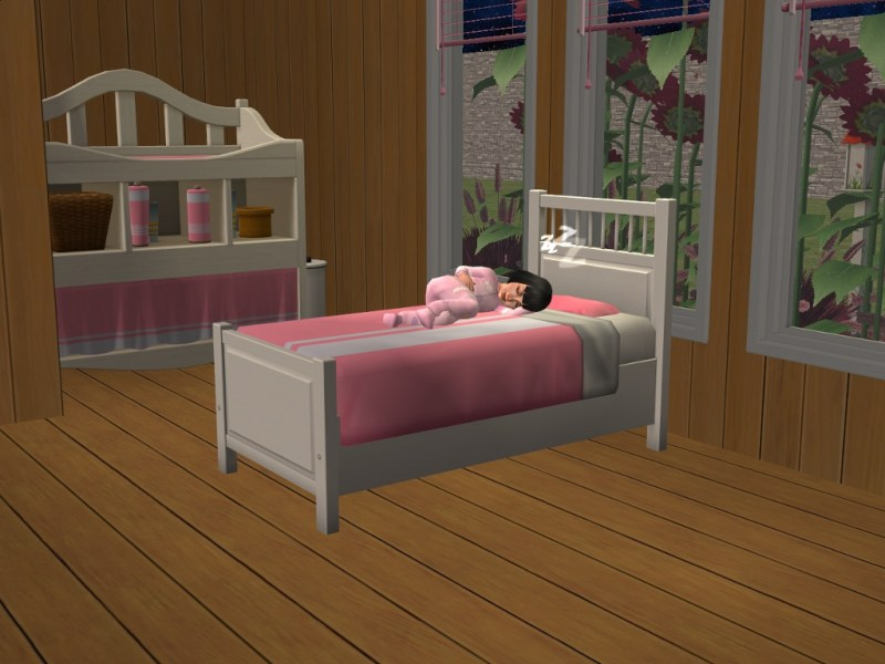 Large Of Toddler Beds For Girls