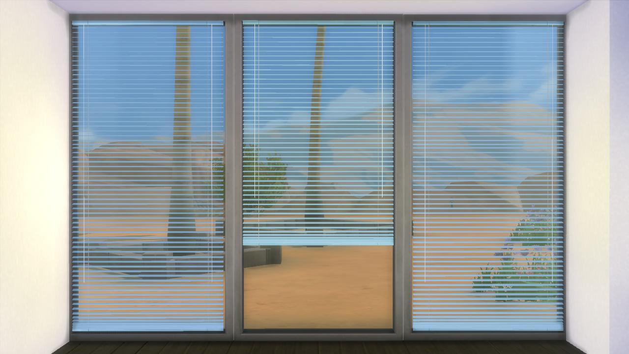 Cute Mts Adonispluto 1520307 Ts42015 04 0911 16 47 83 Sims 4 Curtains Turn Blue Sims 4 Bed Curtains baby Sims 4 Curtains