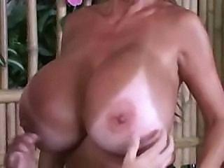minka big tits hooker