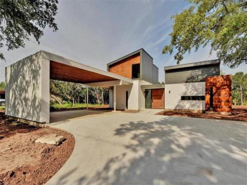 Medium Of Houses For Rent In Austin Tx
