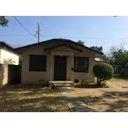 Small Crop Of Back House For Rent
