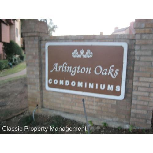 Medium Crop Of Classic Property Management
