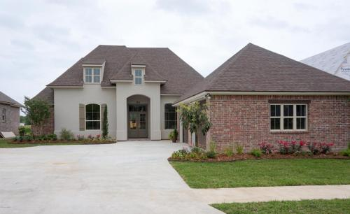 Medium Of Single Family Homes For Rent By Owner