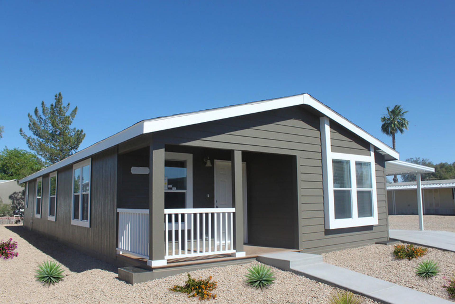 Fullsize Of Manufactured Homes For Rent