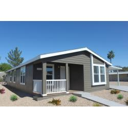Small Crop Of Manufactured Homes For Rent