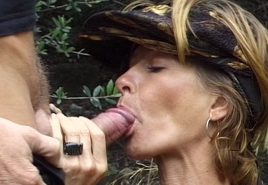 MyPorn Sextube : Interdit aux ames sensibles anal rasees petits seins hauts talons hardcore sexe femmes mures en exterieur dominees et humiliees blondes categories amatrices francaises