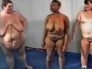 big tit dark african women