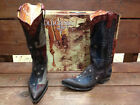 OLD GRINGO WHERE EAGLE FLY LADIES BOOTS L1428-3 - FREE SHIPPING
