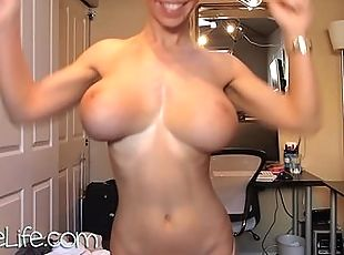 college girl blowjob