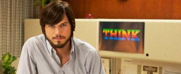 Ashton-Kutcher-Steve_Jobs