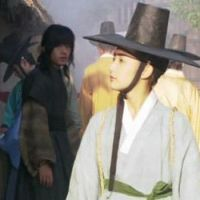 Sungkyunkwan Scandal: Episode 8