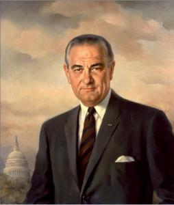 Lyndon_B._Johnson