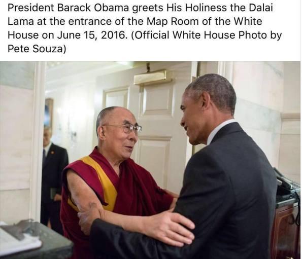 DL-Obama20160615
