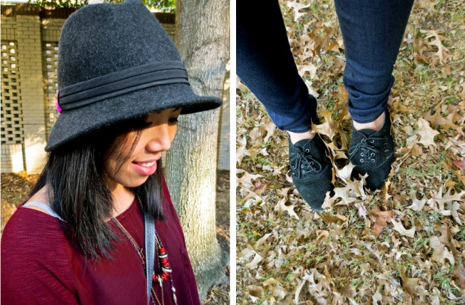Fall-casual-style-6a