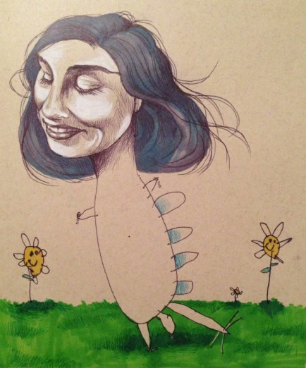 mica-angela-hendricks-daughter-drawing-1