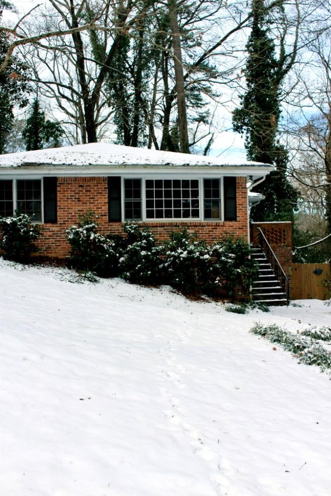 snow-day-atlanta-3a