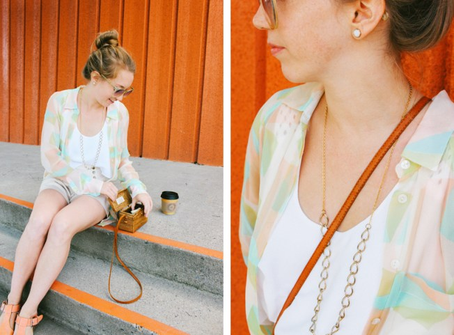 ladycrush: elizabeth / tide & bloom