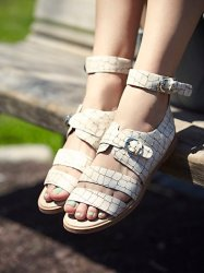 Free-people-jeffrey-campbell-sandals