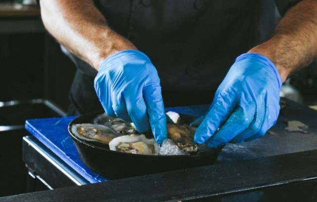 ration-and-dram-oyster-night-8a