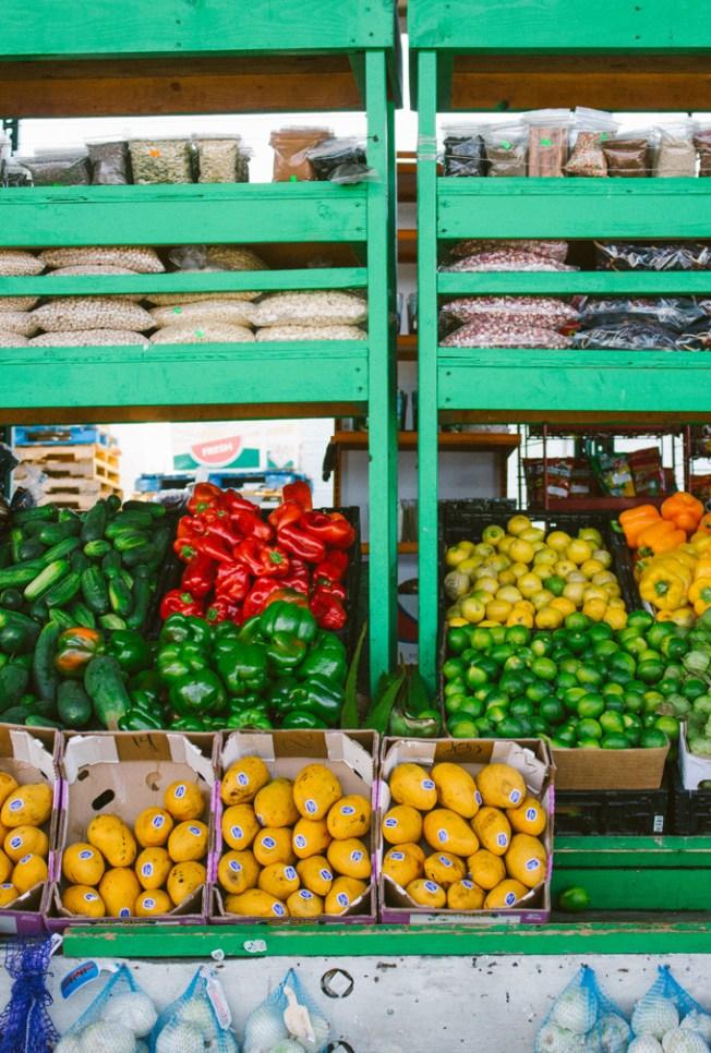 atlanta-state-farmers-market-2a