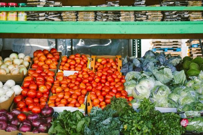 atlanta-state-farmers-market-3a