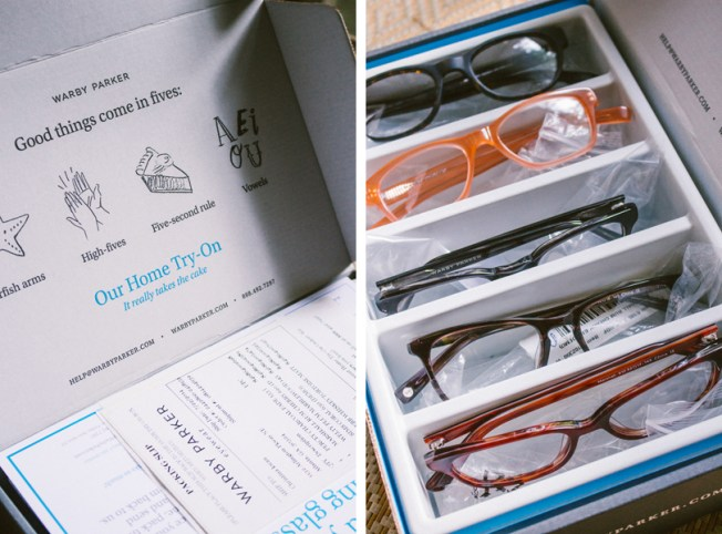 warby-parker-home-try-on-10a