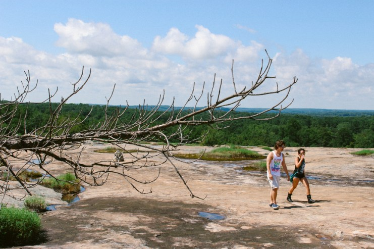 arabia-mountain-13a