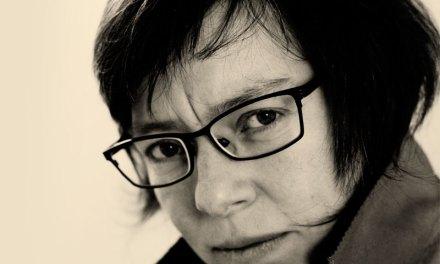 Augustprisvinnaren Lena Andersson: »Jag vill ha mina figurer på avstånd«