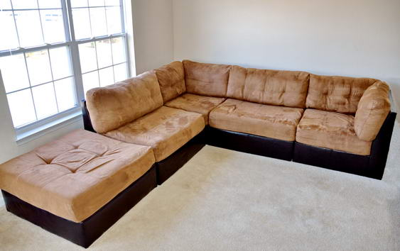 Craigslist Couch Good