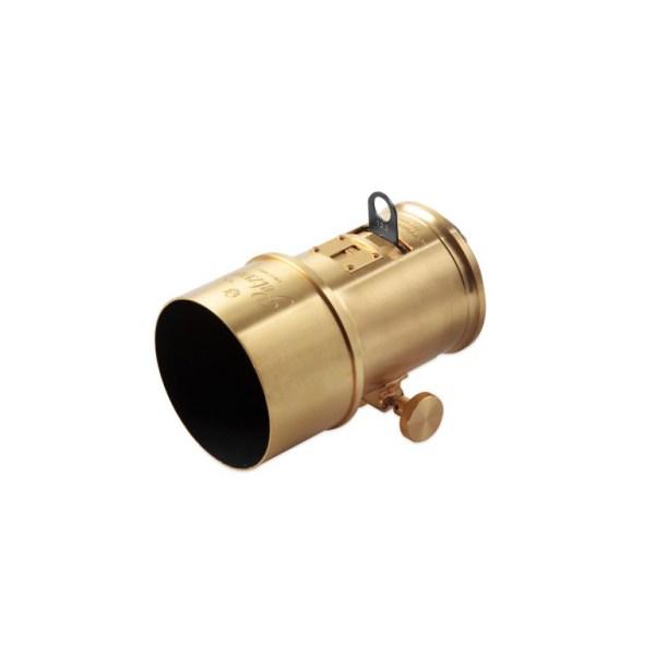 Lomography Petzval Brass para Canon EF