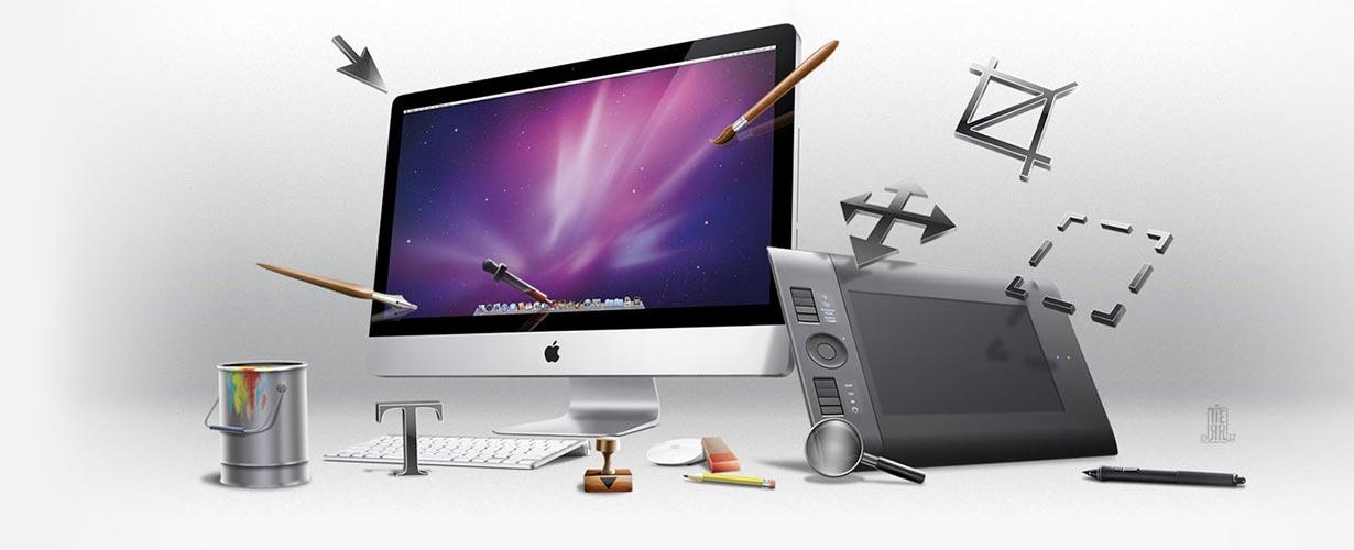 web-design-web