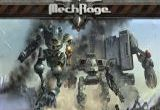 mechrage 2.0