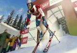 juego de ski gratis