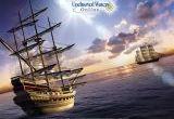 juego de barcos