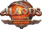 portada del juego allods online