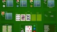 juegos de poker gratuitos