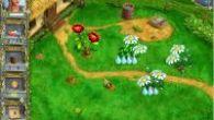 Magic Farm Juego de granjas