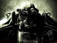 fallout 3 demo